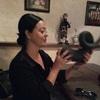 Natalia, 45, г.Ростов-на-Дону