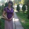 Инна, 45, г.Ташкент