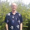 Виктор, 47, г.Талдыкорган