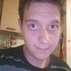 Cristian, 26, г.Милан