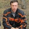 Денис, 36, г.Новохоперск