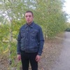 Алексей, 35, г.Торез