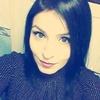Марина, 31, г.Ашхабад