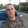 Денис Romanovich, 31, г.Верхнедвинск