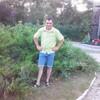 Лёня, 31, Болград