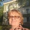Татьяна, 62, г.Екатеринбург