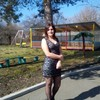Ольга, 31, г.Отрадная