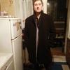 евгений, 32, г.Протвино
