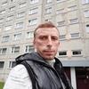 oleg, 34, г.Таллин