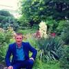 Дима, 32, г.Судак