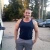 Alex, 37, г.Волгоград