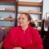 Мария, 67, г.Саратов