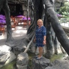 Солнышко, 60, г.Астана