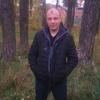 Виталик, 40, г.Монино