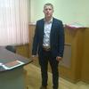 aleks, 25, г.Санкт-Петербург