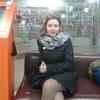 Наталия, 35, г.Старый Оскол