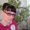 Анастасия, 33, г.Сальск