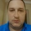 Данил, 32, г.Невинномысск