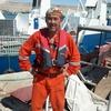 Тахир, 54, г.Шымкент