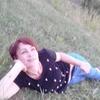 Olga, 37, г.Винница