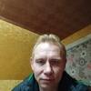 Сергей, 48, г.Череповец