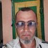 Никита, 39, г.Тамбов