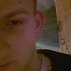 Nikolay, 25, Surazh