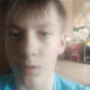 Денис 16 Орехово-Зуево