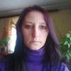Мария, 31, г.Львов
