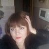 Kсения, 39, г.Минск