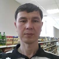 Шерзод, 41 год, Водолей, Ташкент