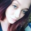 Марина, 18, г.Калязин