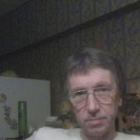 Владимир, 56 лет, Весы, Великий Новгород (Новгород)