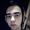 Ivan, 20, г.Йошкар-Ола
