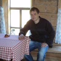 Константин, 31 год, Рак, Пермь