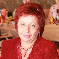 Надя, 62 года, Рыбы, Самара