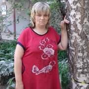 Елена 45 Нижний Новгород
