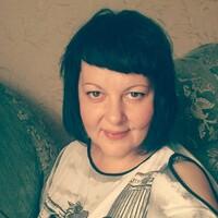 Ирина, 44 года, Близнецы, Самара