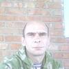 Михаил, 41, г.Кореновск