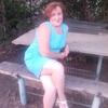 Ольга, 43, Слов