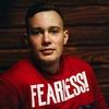 Egor, 24, г.Лос-Анджелес