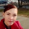 екатерина, 35, г.Тихвин