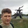Коля, 52, г.Новосибирск