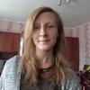 Татьяна, 23, г.Кропивницкий