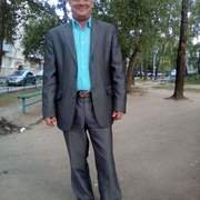Алексей Фокин 46 Москва