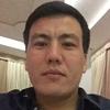 руслан, 31, г.Атырау