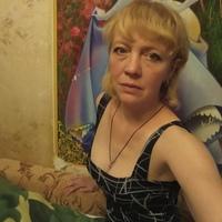 Елена, 44 года, Рыбы, Нижний Новгород