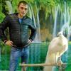 Юрий, 30, г.Кузнецк