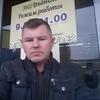 Альберт, 45, г.Ижевск