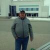 Dimon, 30, Yugorsk
